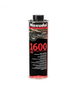 Noxudol 1600 Fibre Re-enforced Underbody Sealer 20 Litre