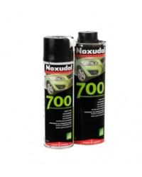 Noxudol 700 Solvent Free Anti Corrosion Wax 1 Litre