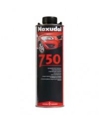 Noxudol 750 Low Viscosity Anti Corrosion Wax 1 Litre