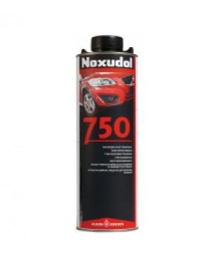 Noxudol 750 Low Viscosity Anti Corrosion Wax 500 ml