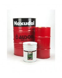 Noxudol 900 D-Black Viscous Rust Protection 1 Litre