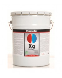 Noxudol X9 Water Based Thermal Compound 20 Litre
