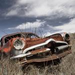 Rust Solutions