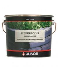 Sleeper Oil 3 Litre