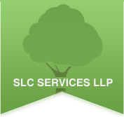 SLC (UK) Limited
