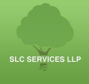 SLC (UK) Limited
